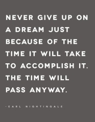 earl-nightingale-quote.jpg w=500&h=644